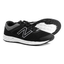 28d77386b72 Tênis New Balance 520 Feminino ou Masculino - R 162