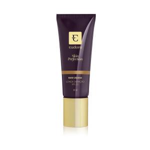 Skin Perfection Base Líquida (várias tonalidades) - R$49.90