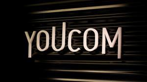 20% OFF Novidades Youcom