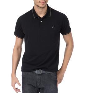 3 camisas polos (feminina ou masculina) - R$84