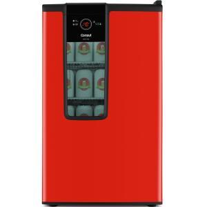 Cervejeira Consul Mais Vermelha - CZD12AV - R$1529
