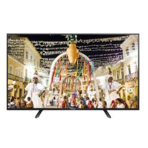 """TV LED 40"""" Full HD Panasonic Conversor Digital Integrado - R$1329,05"""