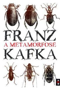 [eBook] A Metamorfose