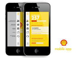Ganhe R$20,00 De Abastecimento Em Postos Shell (Android ou iOS)