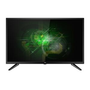 "TV LED 32""AOC LE32M1475 HD com 1 USB 2 HDMI VGA TV Digital e 60 Hz - R$889"