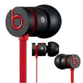 Fone De Ouvido Beats Urbeats Bluetooth 4.0 - R$ 139,90