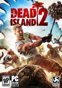 [Pré-Venda] Dead Island 2 - PC