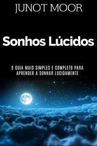 Sonhos lúcidos - eBook Kindle