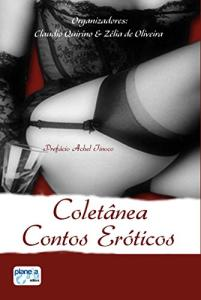 Contos eróticos - Coletânea - eBook GRÁTIS