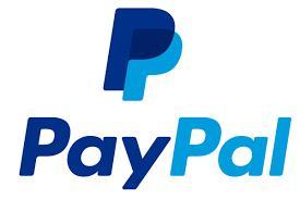 Ganhe R$ 15 comprar com PayPal