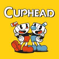 Cuphead - PC - R$29,59