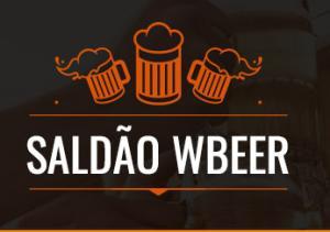 [wbeer] Várias cervejas com desconto