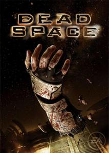 [GRATIS] [Origin] Dead Space™