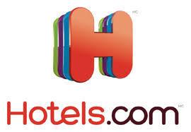 Oferta Relâmpago Hoteis.com - Descontos de até 50% em hoteis de todo o mundo