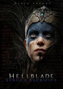 Hellblade: Senua's Sacrifice - PC
