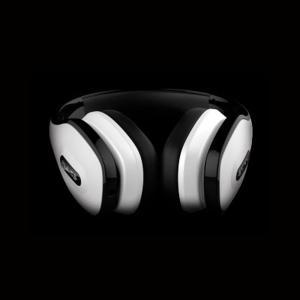 Fone de Ouvido Over Ear Multilaser Pulse PH147, PH148 ou PH149 - R$104