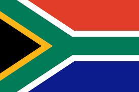 Passagens para a África do Sul por apenas R$ 1.296 ida e volta com taxas incluídas!