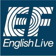 [English LIve] Desconto de 50% em curso de inglês para universitários