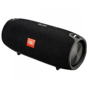 Caixa de Som JBL Xtreme, Bluetooth, 40 watts
