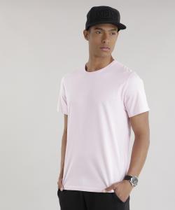 Desconto progressivo C&A (5 Camisetas por R$60)