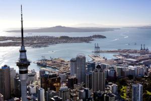 Voos: Auckland, a partir de R$3.233, ida e volta, com todas as taxas incluídas!