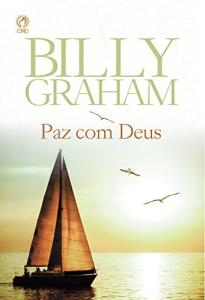 Paz com Deus eBook Kindle Gratis