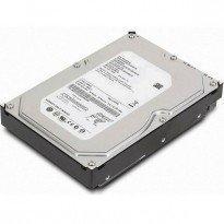 HD Interno Seagate BarraCuda 1TB 64MB SATA 6GB/s - R$189,90