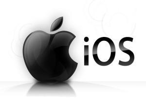 Apps pagos para iOS que estão disponíveis de graça