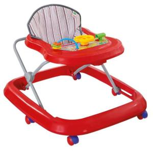 Andador Toy Tutti Baby - R$93,42