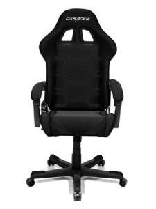 Cadeira DXRacer O-Series - R$650,07