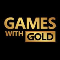 Jogos Gratuitos Xbox Live Gold - Março/2018 - Xbox 360/Xbox One