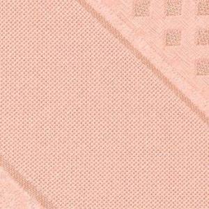 Jogo de toalhas Karsten para bordar (banho e rosto) a partir de R$15