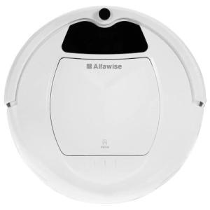 Alfawise B3000 Smart Robotic Vacuum Cleaner