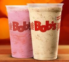 2 Milk P no Bob's por R$5,90