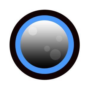 ReliCam [APP Grátis iOS]