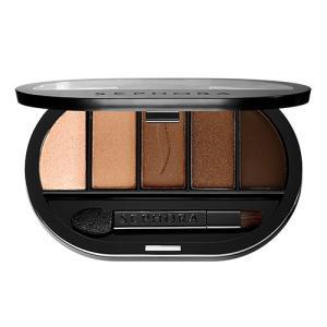Maquiagem na Sephora, com vencimento próximo - A partir de R$15