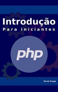 Ebook Grátis - Introdução ao PHP