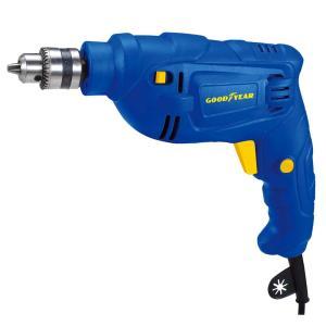 Goodyear GY-DI-10500-3 500W - Azul - R$36