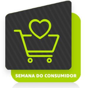 Semana do Consumidor - eBooks Amazon (Livros c/ até 80%)