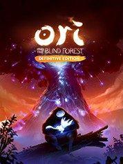 [SÓ ATÉ HOJE!] - Ori and the Blind Forest Definitive Edition - PC