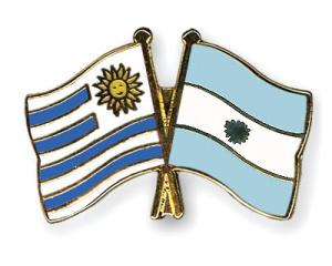 Voos: Buenos Aires + Montevideo, a partir de R$882, todos os trechos, com taxas incluídas!