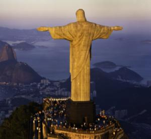Semana do Consumidor Accor Hotels (Ibis, Mercure, Novotel e outros) - 30% OFF para o Rio de Janeiro