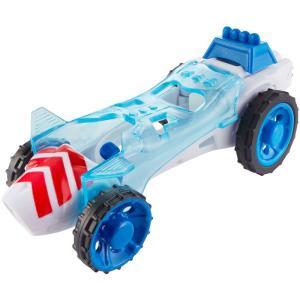Carrinho Hot Wheels - Speed Winters - Power Crank - Mattel por R$ 18