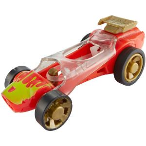 Carrinho Hot Wheels - Speed Winters - Band Attitude - Mattel por R$ 18