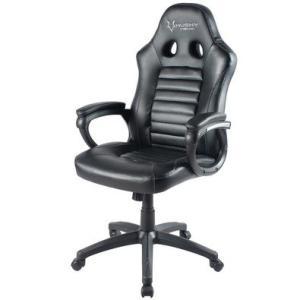 Cadeira Gamer Husky Polar Black HPO-BK