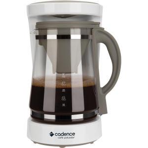 Cafeteira Elétrica Cadence Café Paladar - R$80