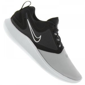 Tênis Nike Lunarsolo - Masculino - R$220