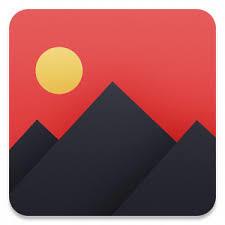 Pixomatic Photo Editor [APP Grátis iOS]