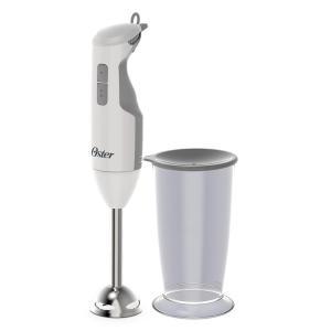 [Primeira Compra] Mixer Oster Versátil Função Turbo - R$53,91