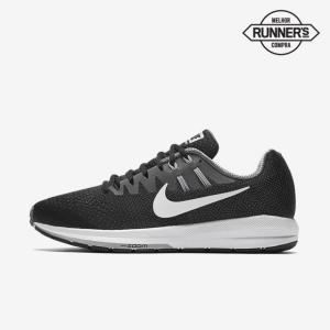 Tênis Nike Air Zoom Structure 20 - Tamanho 37,5 - R$270